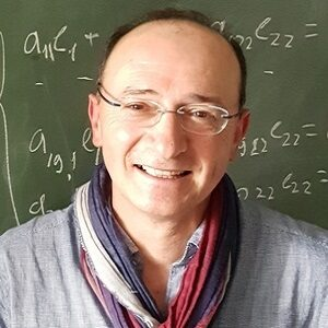 Francesco Dell'Accio